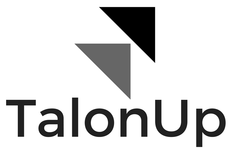 TalonUp
